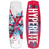 Hyperlite Process Wakeboard 2013