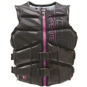 Hyperlite Ladies Team CGA Wakeboard Vest - Women's 2013