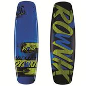 Ronix William Intelligent Wakeboard 2013