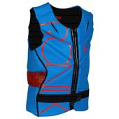 Ronix One LED Impact Wakeboard Vest 2013