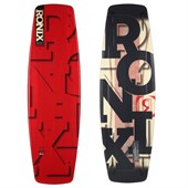 Ronix Phoenix Project Wakeboard 2013