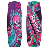 Ronix August Wakeboard - Girl's