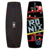 Ronix Electric Collective Wakeskate 2013