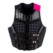 Ronix Muse CGA Wakeboard Vest - Women's 2013