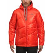 Men's Down Jackets