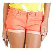 Volcom Soundcheck Shorts - Women's