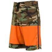 Billabong Invert Boardshorts