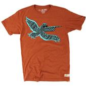 Billabong Navajo Pelly T-Shirt
