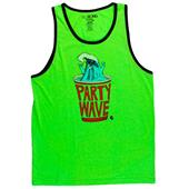 Billabong Party Wave Tank Top