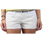 Billabong Dreamers Shorts - Women's