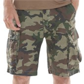 Obey Clothing Recon Shorts