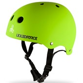 Liquid Force Icon Wakeboard Helmet - Kid's