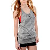 Roxy Aligned Two In One Tank Top - Women's