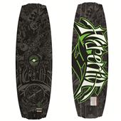 Hyperlite Franchise Wakeboard 2013