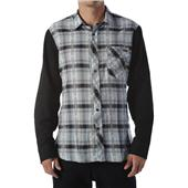 Volcom Holston Button Down Shirt
