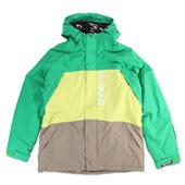 Billabong Bolt Jacket