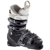 Head NextEdge 70 MYA Ski Boots - Women's 2013