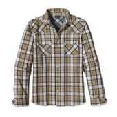Patagonia Good Button-Down Shirt