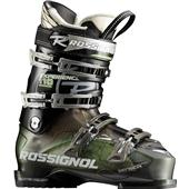 Rossignol Experience Sensor 110 Ski Boots 2013