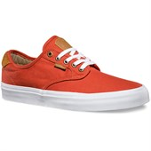 Vans Chima Ferguson Pro Shoes