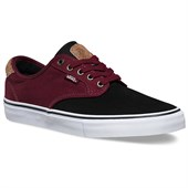 Men's Skate Shoes