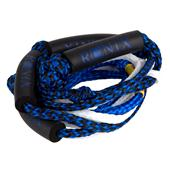 Ronix 25 ft Surf Rope 2013