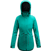 Orage Bracken Jacket - Women's