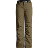 Orage Pinnacle Pants - Women's