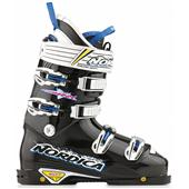 Nordica Dobermann WC EDT 130 Ski Boots 2011