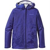 Patagonia Torrentshell Jacket - Women's