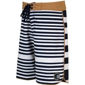 Billabong Striker Stripe Boardshorts