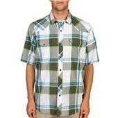Billabong Nelson Short Sleeve Button Down Shirt