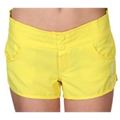"Billabong Dorothy 2.5"" Volley Boardshorts - Women's"