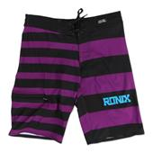 Ronix 1985 Flux Capacitor Tight & Right Boardshorts