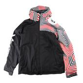 Volcom Cross Stone Jacket