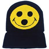 Volcom Smile Face Mask