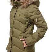 Roxy Tundra Jacket - Women's