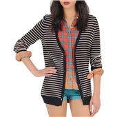 Volcom For Keeps Cardigan Sweater - Women's