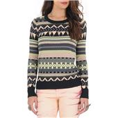 Volcom The Max Sweater - Women's