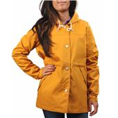 Volcom Rain Check Jacket - Women's