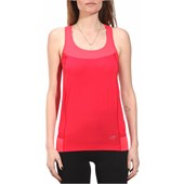 Arc'teryx Cita Sleeveless Tank Top - Women's