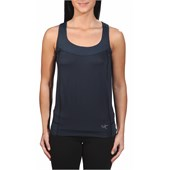 Arc'teryx Cita Sleeveless Active Tank Top - Women's