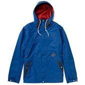 Men's Outlet Rain Jackets
