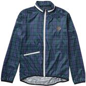Burton Swift Jacket