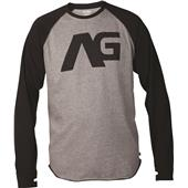 Analog Agonize Active Top