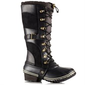 Sorel Conquest Carly Boot - Women's
