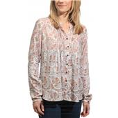 Prana Evelyn Top - Women's