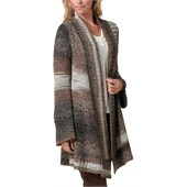 Prana Rhonda Duster Jacket - Women's