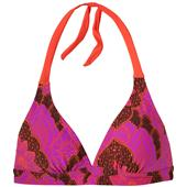 Outlet Women's Swimsuits