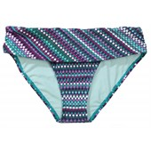 Prana Lavana Bottoms - Women's